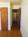 1240 Forest Ave - Photo 15