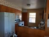1240 Forest Ave - Photo 19