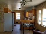 1240 Forest Ave - Photo 20