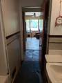 1240 Forest Ave - Photo 23
