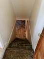 1240 Forest Ave - Photo 24