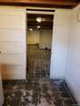 1240 Forest Ave - Photo 32