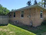 1240 Forest Ave - Photo 4