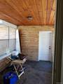 1240 Forest Ave - Photo 40