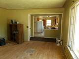 1240 Forest Ave - Photo 7