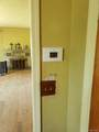 1240 Forest Ave - Photo 8