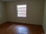 1240 Forest Ave - Photo 9