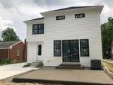 2135 Manchester Rd - Photo 23