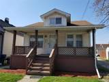 1469 Russell Ave - Photo 1
