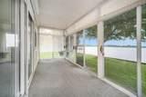 42 Ackerson Lake Rd - Photo 23