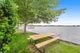 42 Ackerson Lake Rd - Photo 26