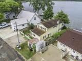 42 Ackerson Lake Rd - Photo 27