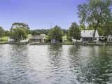 42 Ackerson Lake Rd - Photo 29
