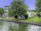42 Ackerson Lake Rd - Photo 30