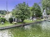 42 Ackerson Lake Rd - Photo 31