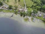 42 Ackerson Lake Rd - Photo 33