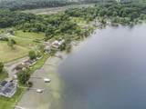 42 Ackerson Lake Rd - Photo 36