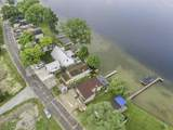 42 Ackerson Lake Rd - Photo 37