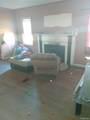 10067 Greensboro St - Photo 2