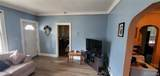 6916 Edwards St - Photo 5