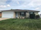 4083 Gunther Dr - Photo 1