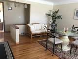 4083 Gunther Dr - Photo 12