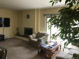 4083 Gunther Dr - Photo 13