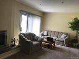 4083 Gunther Dr - Photo 14