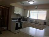 4083 Gunther Dr - Photo 17