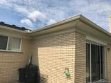 4083 Gunther Dr - Photo 3