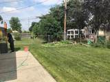 4083 Gunther Dr - Photo 5