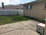 4083 Gunther Dr - Photo 6
