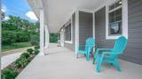 5658 Plymouth Rd - Photo 11