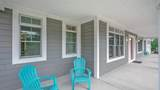 5658 Plymouth Rd - Photo 12