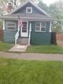 1238 Jackson St - Photo 1