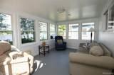7955 Lakeshore Rd - Photo 10