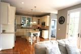 306 Maywood Ave - Photo 7