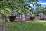14758 Gulley St - Photo 2