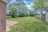 14758 Gulley St - Photo 24