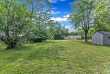14758 Gulley St - Photo 25
