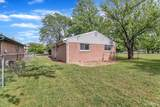 14758 Gulley St - Photo 28