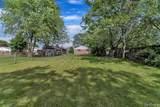 14758 Gulley St - Photo 29