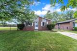14758 Gulley St - Photo 3