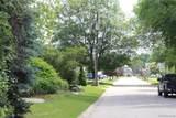 878 Scott Lake Rd - Photo 7
