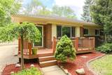 42513 Five Mile Rd - Photo 1