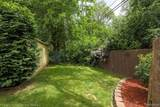 42513 Five Mile Rd - Photo 10