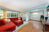 42513 Five Mile Rd - Photo 11