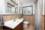 42513 Five Mile Rd - Photo 14