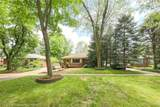 42513 Five Mile Rd - Photo 3