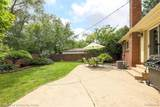 42513 Five Mile Rd - Photo 7